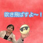 IMG_2659-1.jpg